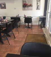 Hockley Cafe