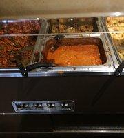Chilli N Spice Indian Bistro