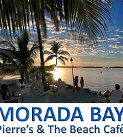 Morada Bay