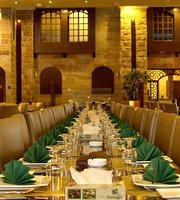 Zuwwadeh Restaurant