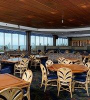 Horizons Oceanfront Restaurant - Clarion Resort