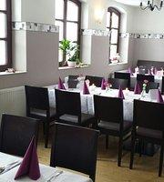 Zellers Restaurant