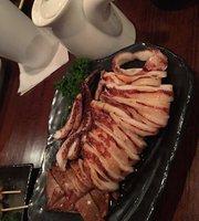 Yama Izakaya & Sushi
