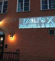 Izoli's Kolgrill & Bar