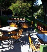 Restaurante Amigos del Mar