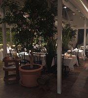 Hotel Und Restaurant Sommerau-Ticino