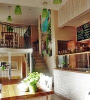 Basiliana Restaurant