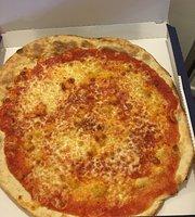 Buona Pizza Di Oriani Renata