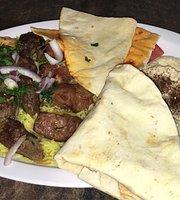 Jumra Kebab