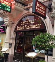 Chambeli Restaurant