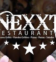 Nexxt Restaurant & Bar Lounge