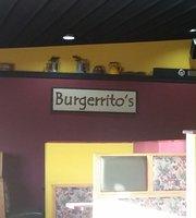 Burgerrito's