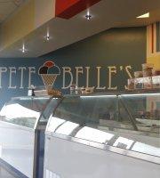 Pete & Belle's