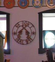 Ellie Mae's Tavern