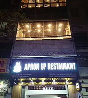 Apron Up Restaurant