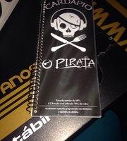 O Pirata