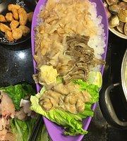 Victoria Harbour Restaurant (Tseung Kwan O)