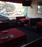 Francelli's Italian Restaurant