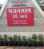Bhajanlal Dairy Farm