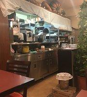 Yoshoku Restaurant Iseya