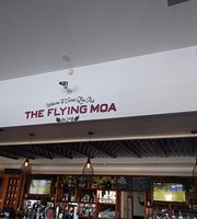 The Flying Moa Pub