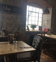 River Cottage Canteen & Deli