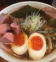 Men Shokudo 88