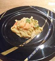 Italian Restaurant Ikemi