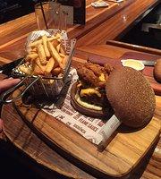 Outback Steakhouse - Shopping Eldorado