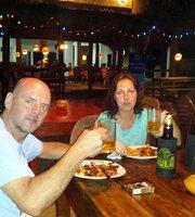 Yula Beach Bar