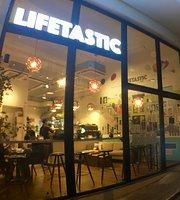 Lifetastic