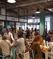 Abastos & Viandas Gourmet Market