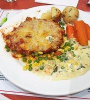 RSL Bistro-Restaurant