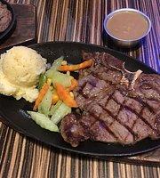 Steak Street Restaurant