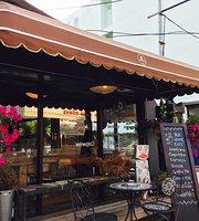 Nokhookcafe'