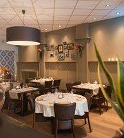 Restaurant Spuiplein41