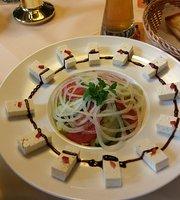 Hotelrestaurant Adria