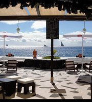 Ancla2 Beach Bar