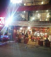Yen's Delight Cafe & Resto