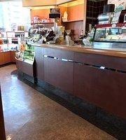 Doutor Coffee Shop Yokohama Tsuruya-Cho
