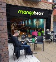 Mangobean Coffee