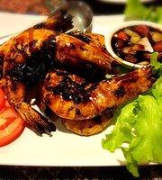 Jakarta Indonesian Restaurant