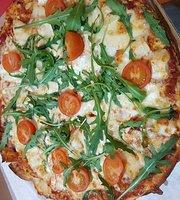 73andPizza