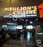 Merlion's Cuisine