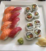 Ristorante Yume Sushi