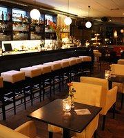 Cafe Bar Josephine