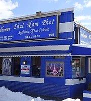 Thai Nam Phet
