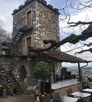 Restaurant Schloss Schartenfels