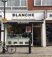 Blanche Eatery