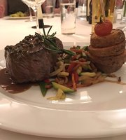 Restaurant Soleo